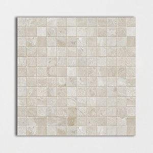 Royal Beige Polished 12x12 1x1