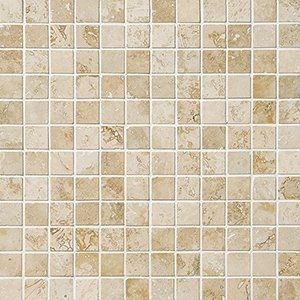 Tuscany Beige Honed&filled 12x12 1x1