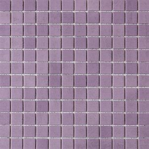 Light Purple Matte 12x12 1x1