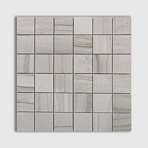 Athens Grey Standard Polished 12x12 2x2