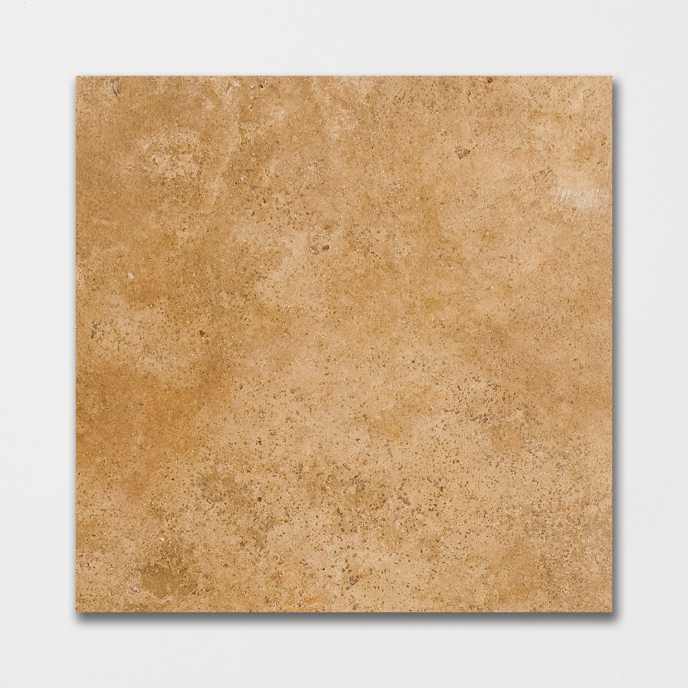 Noce Honed&filled Travertine Tiles