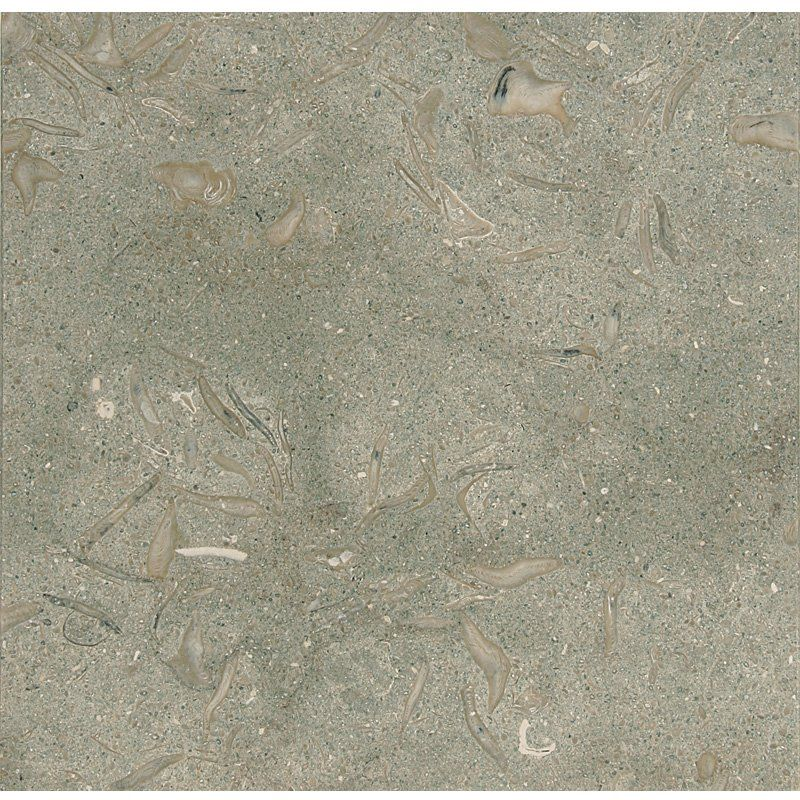 Get Limestone Tile Seagrass Honed 12x12 In Green