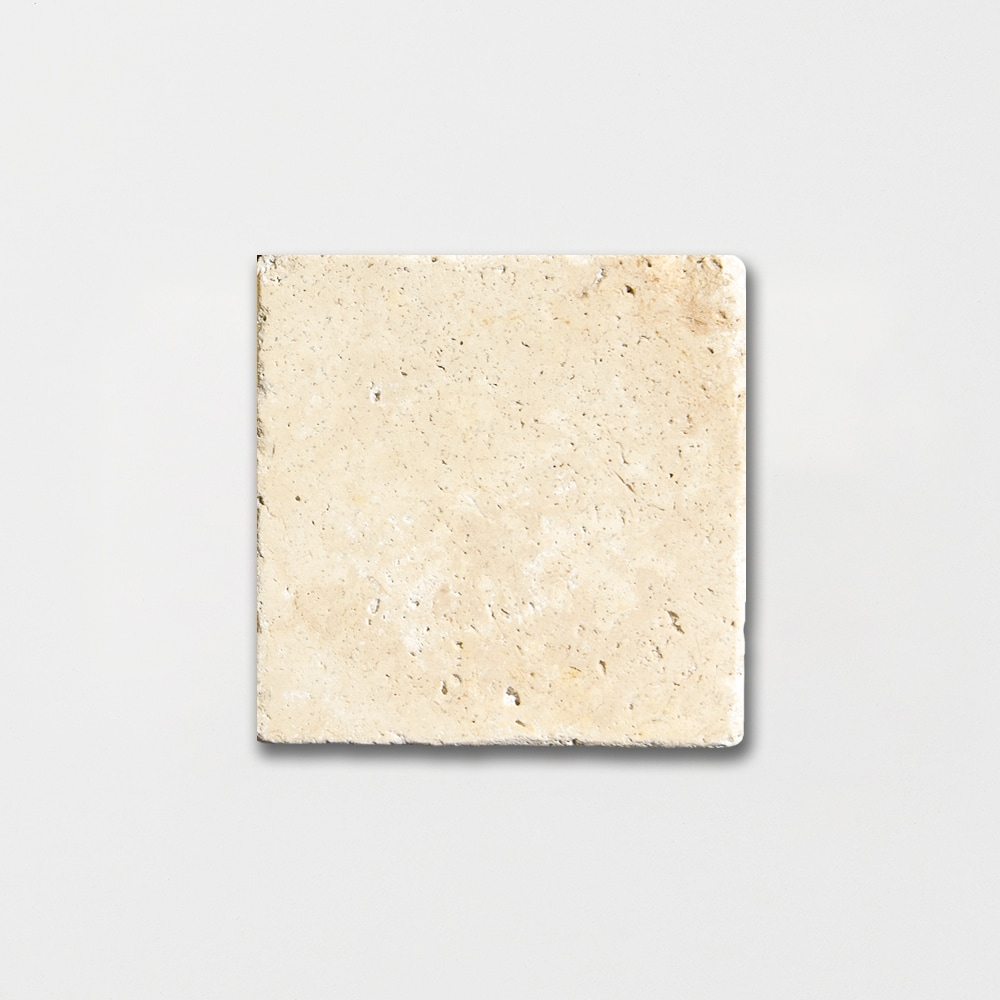 Tiles Travertine Beige