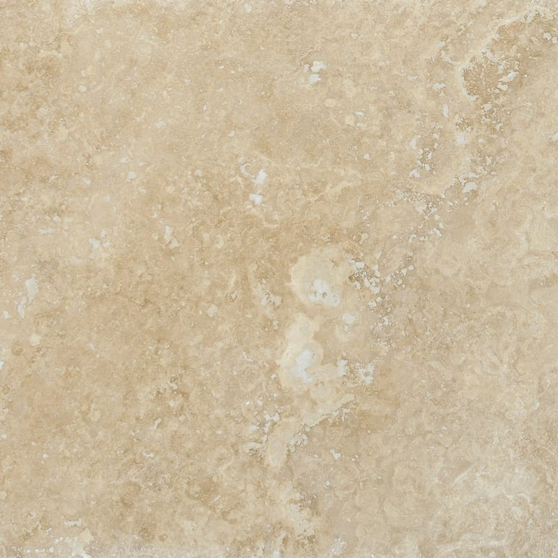 Chiaro Honed&filled Travertine Tiles