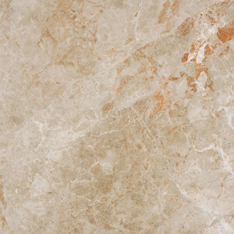 Beige breccia oniciata polished 12x12 marble tile for 12x12 marble floor tiles