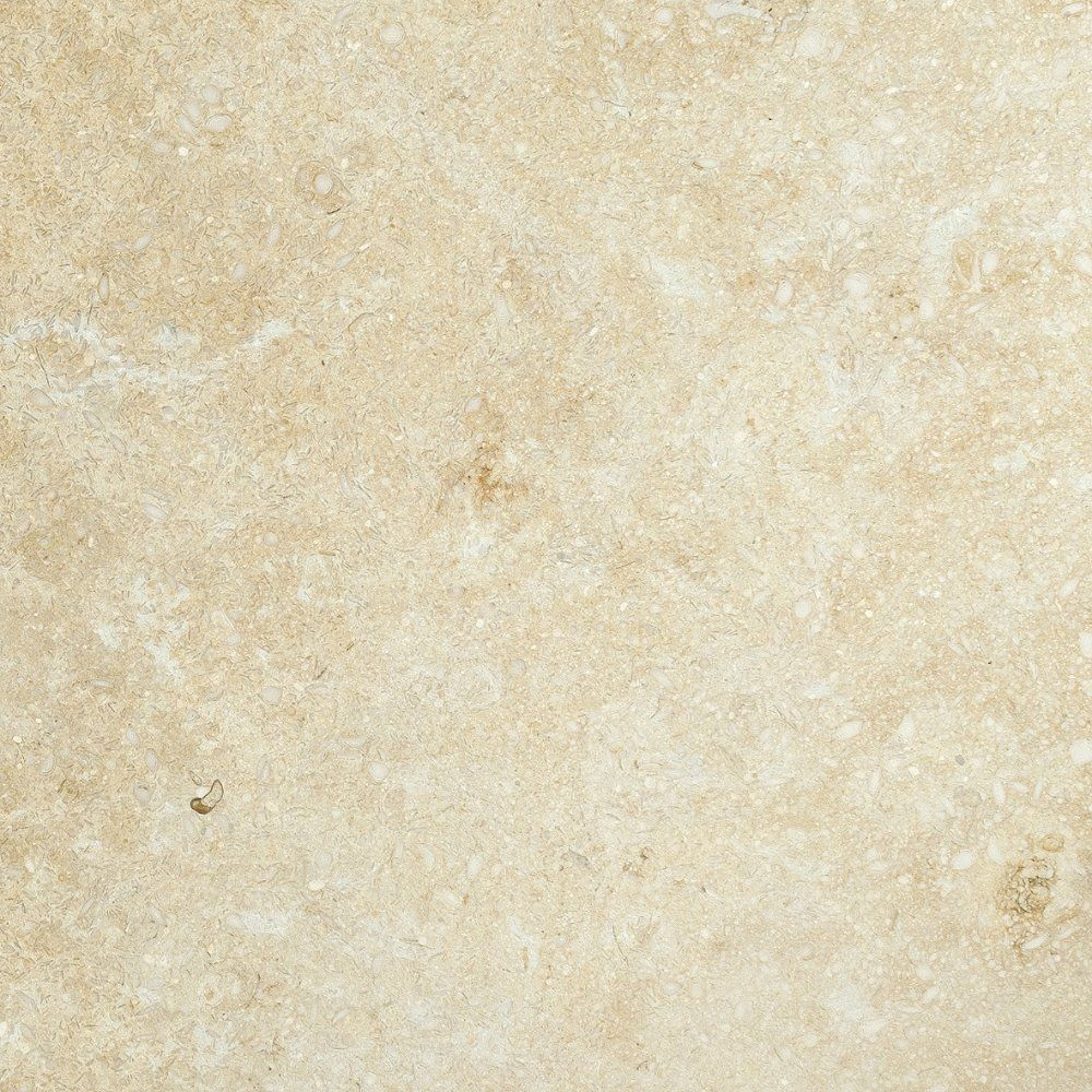 Limestone Tiles Collection On Sale Buy Now And Save Up To 70