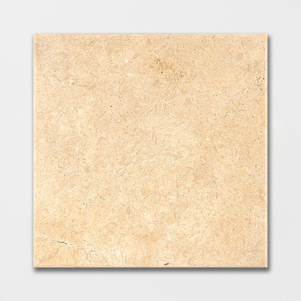 Jerusalem Antiqued Limestone Tiles