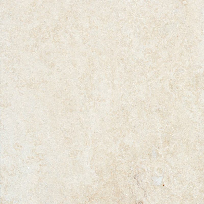 Travertine Tiles For Sale Buy Now And Save Up To - Closeout travertine tile
