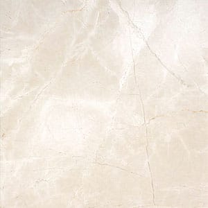 Sahara Beige Honed 12x12