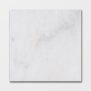 Carrara T Polished 12x12