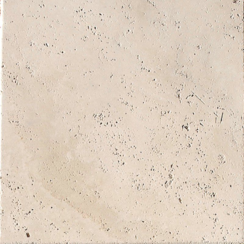 Chiaro Classic Antiqued Travertine Tiles