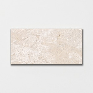 Royal Beige Polished 12x24