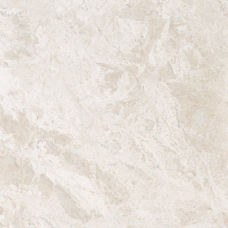 Beige Royal Beige Polished 36x36 Marble Tile
