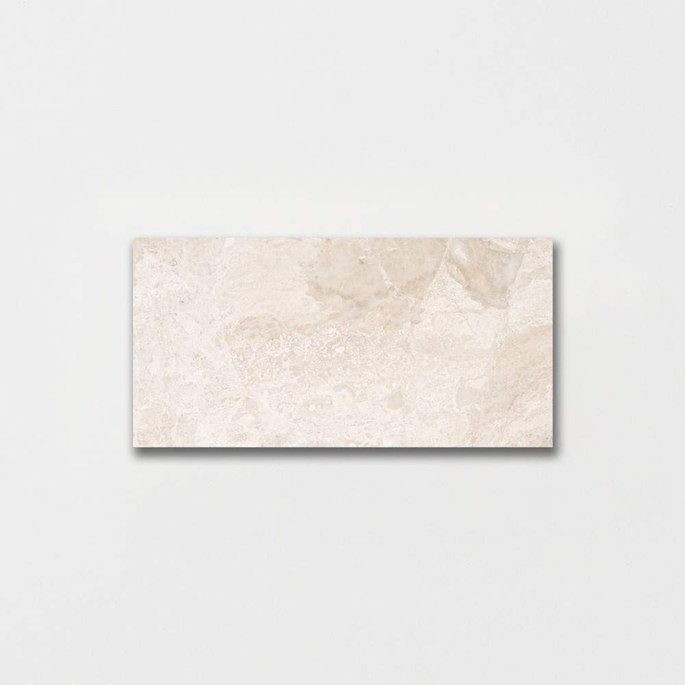 Purchase Beige Royal Beige Polished 2 3/4x5 1/2 Marble Tile