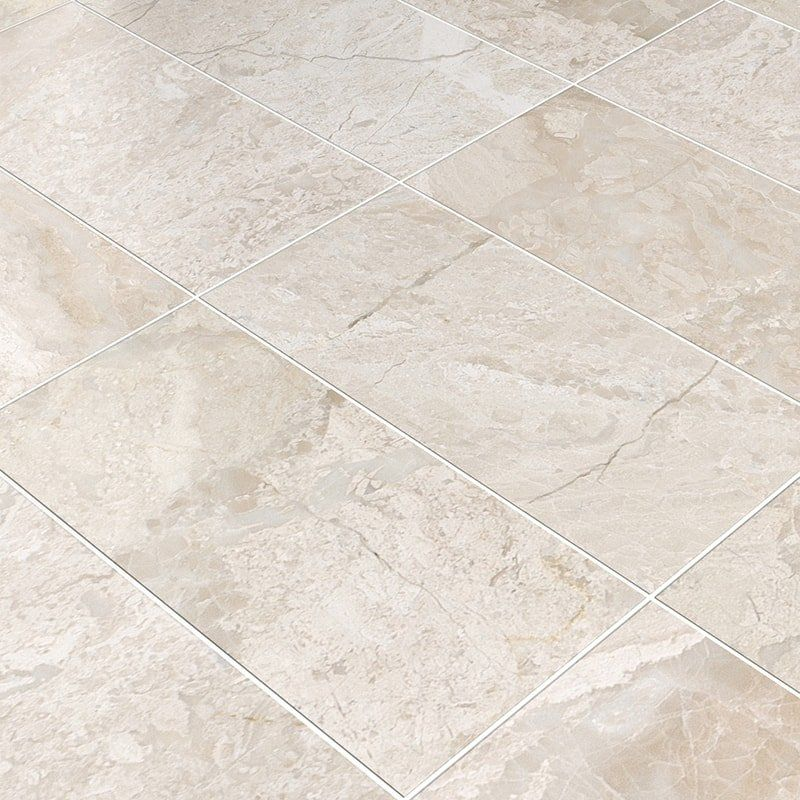 Marble Tiles on sale. Buy now & save! - Various colors available!