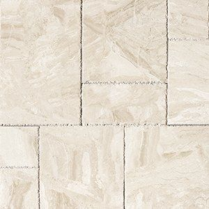 Royale Brushed Chiselled Versailles Pattern Versailles Pattern