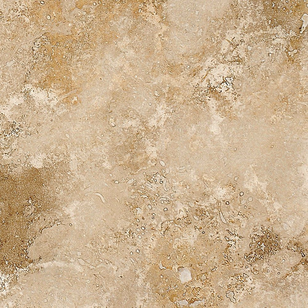 Get Tuscany Beige Honed Amp Filled 4x4 Beige Travertine Tile