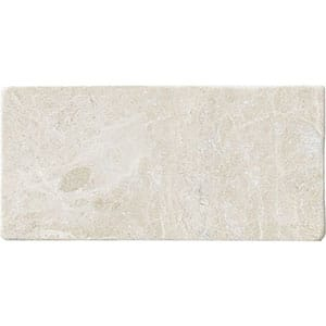 Royal Beige Tumbled 3x6