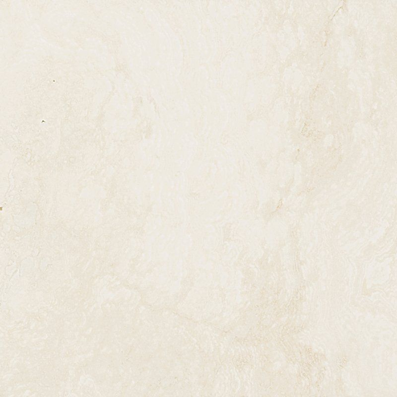 Beige Ivory Honed Amp Filled 24x24 Travertine Tile