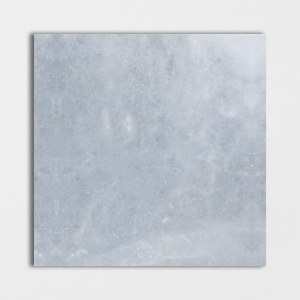 Afyon grey polished 12x12 grey marble tile for 12x12 marble floor tiles