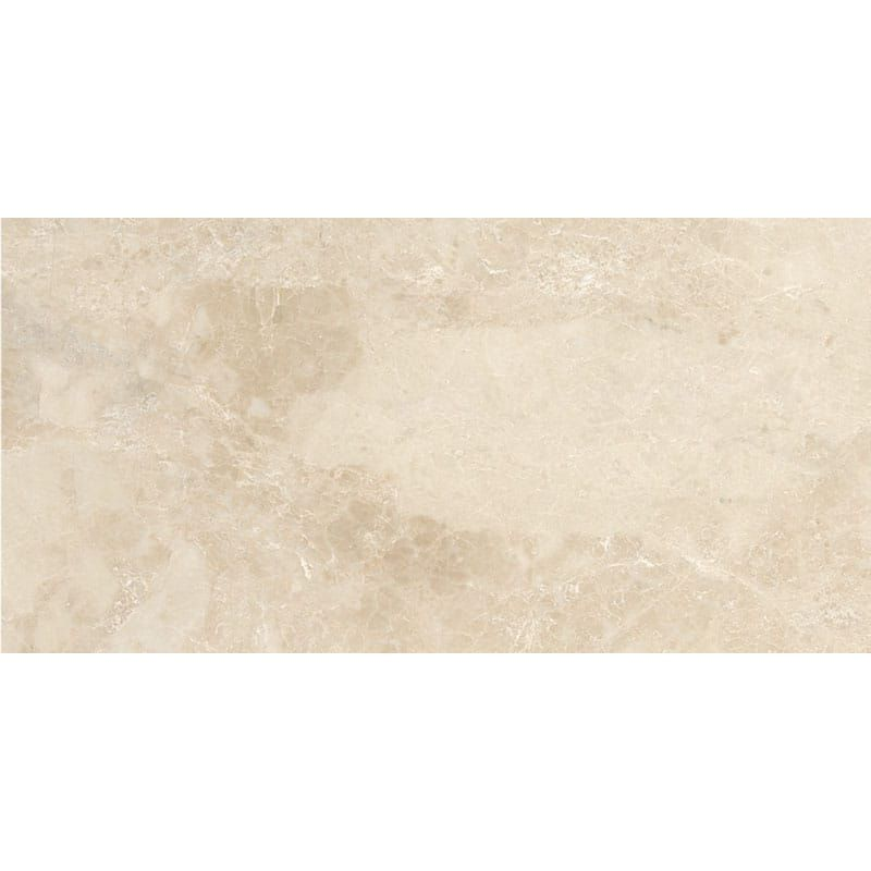 Delicate Beige Honed 24x48