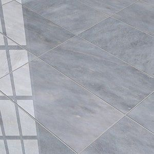 Afyon Grey Light Polished 12x24