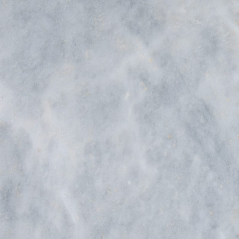 Afyon Grey Light Honed 12x12 Grey Marble Tile