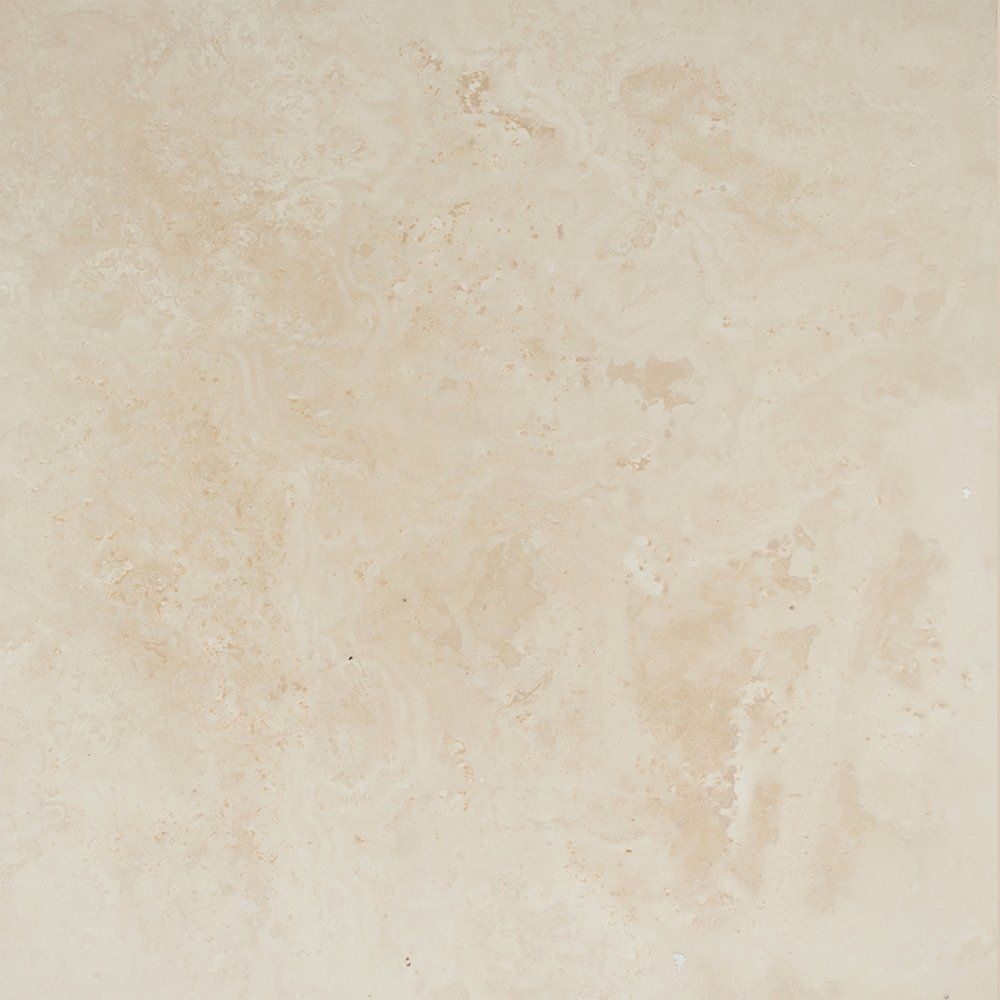 Now Available Osso Sc Honed Amp Filled 24x24 Beige
