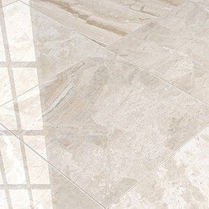 Royal Beige Honed 24x24