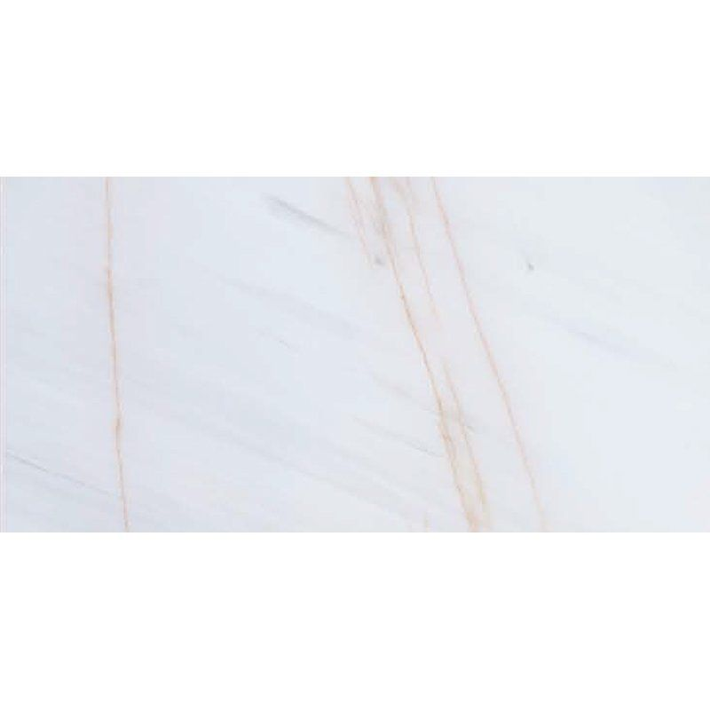 12x24 Marble Tile: Get White Bianco Dolomite Classic Polished 12x24 Marble Tile