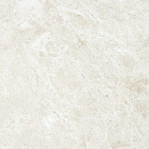 Beige Royale Classic Polished 24x24