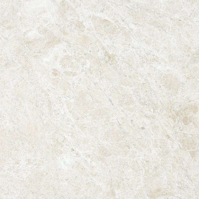 Now Available Marble Tile Royal Beige Polished 24x24 In