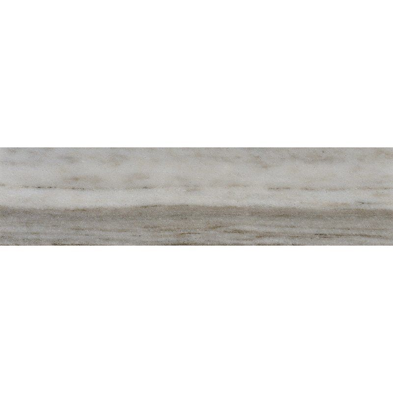 Silver Sky Honed 12x48