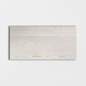 Kayin White Glazed 24x48 1/16
