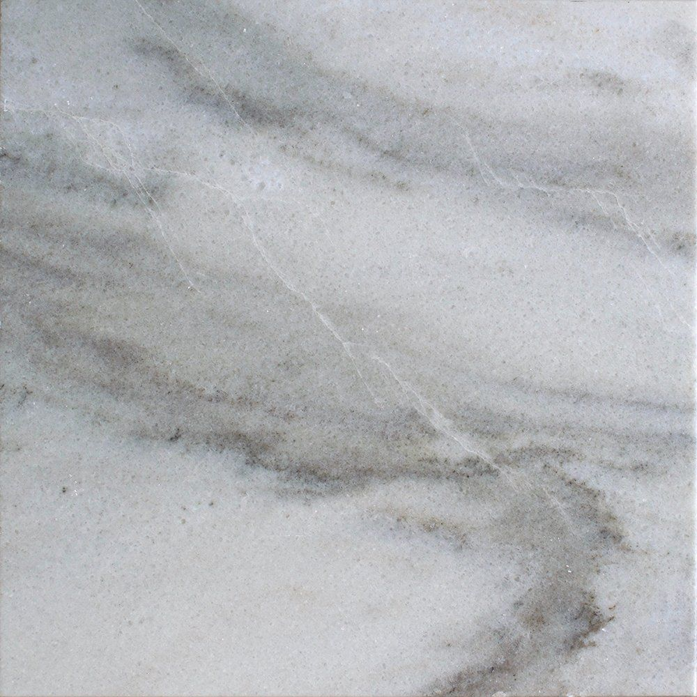Palisandra Polished 12x12