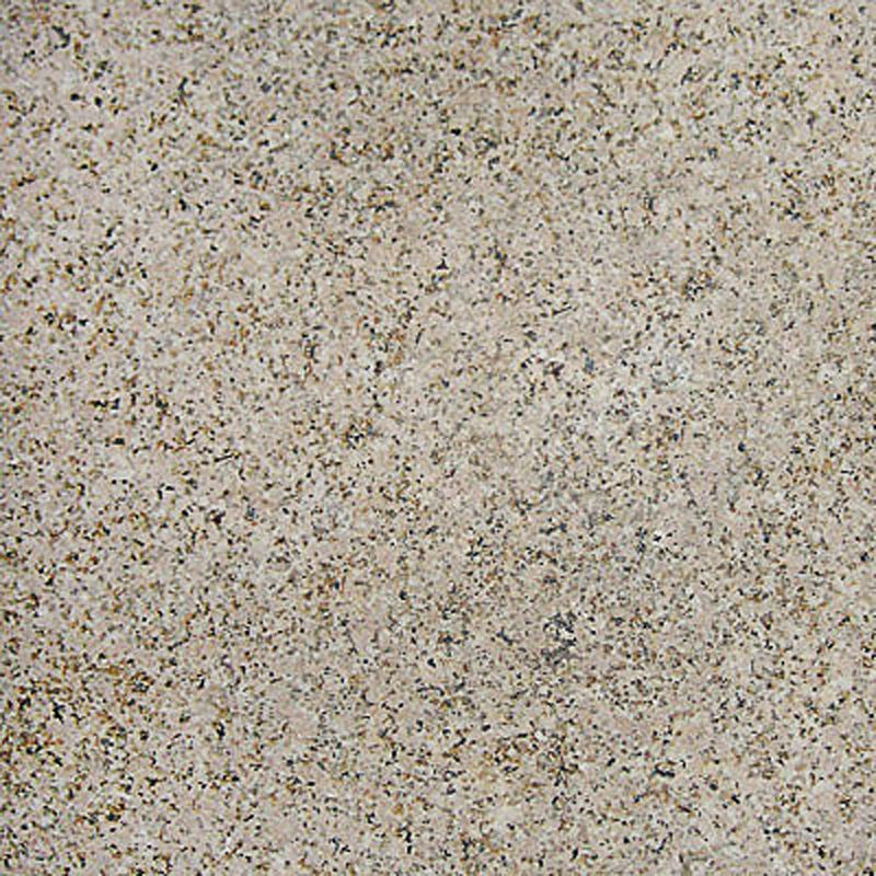 Golden Star Polished Granite Tiles