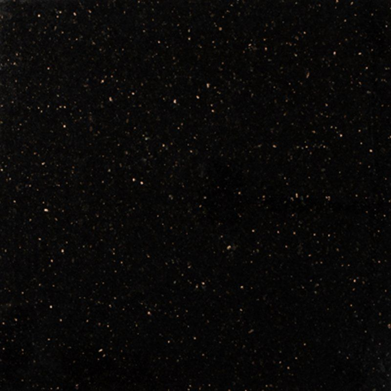 Black Galexy Tile Pictures 61