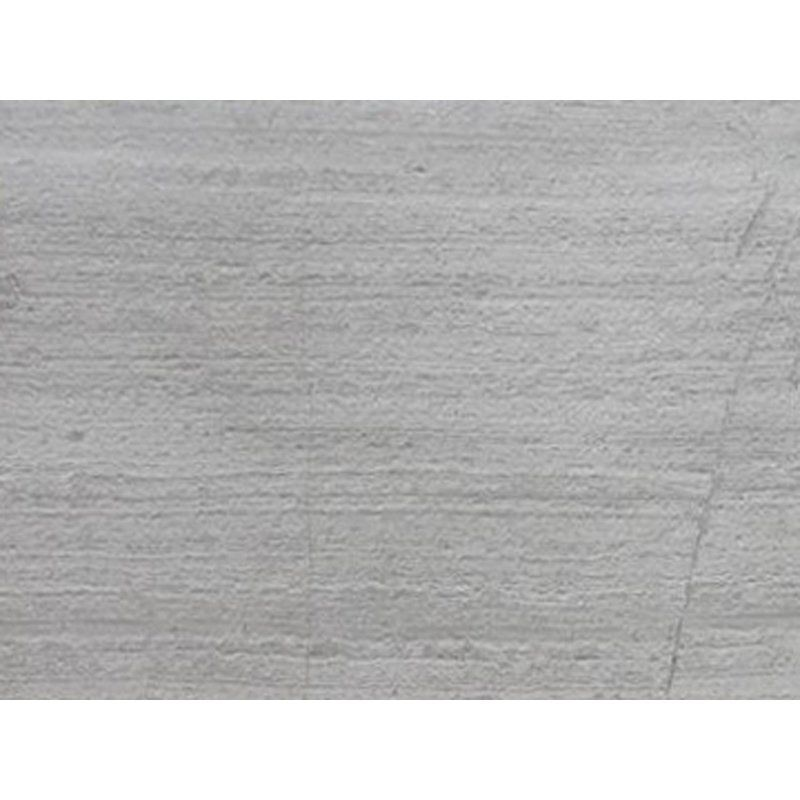 Athens Grey Light Polished Marble Tiles