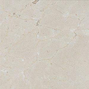 Crema Marfil Polished 5 1/2x5 1/2