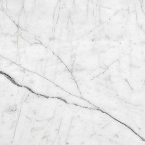 Italian Carrara Polished 12x12