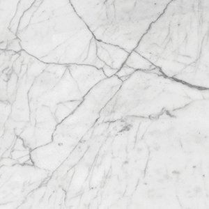 Italian Carrara Polished 18x18