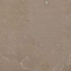 Dholpur Beige Natural Cleft 12x12