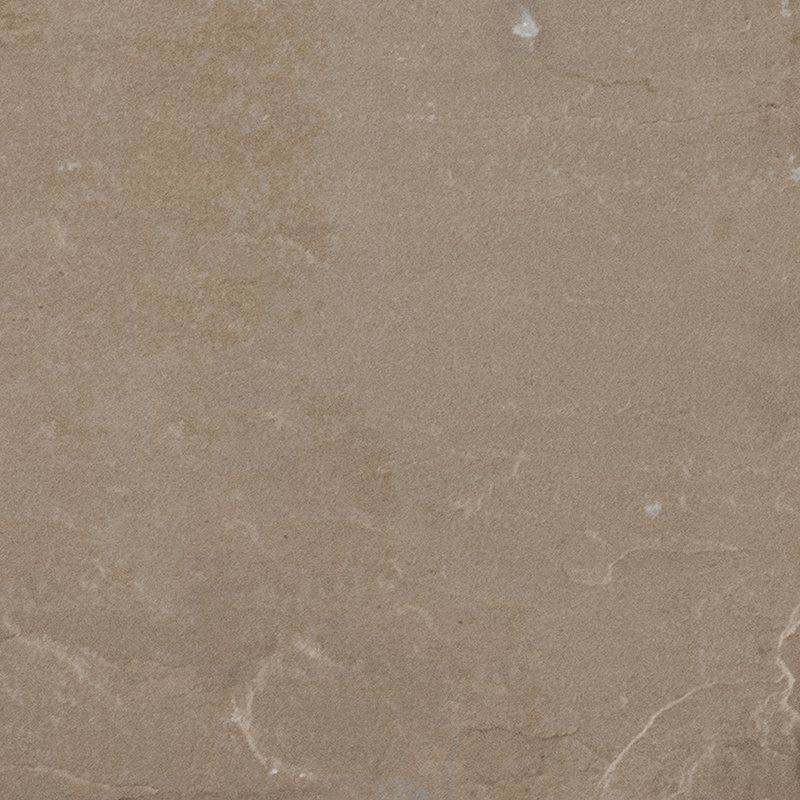 Purchase Slate Tile Dholpur Beige Natural Cleft 12x12 in Beige