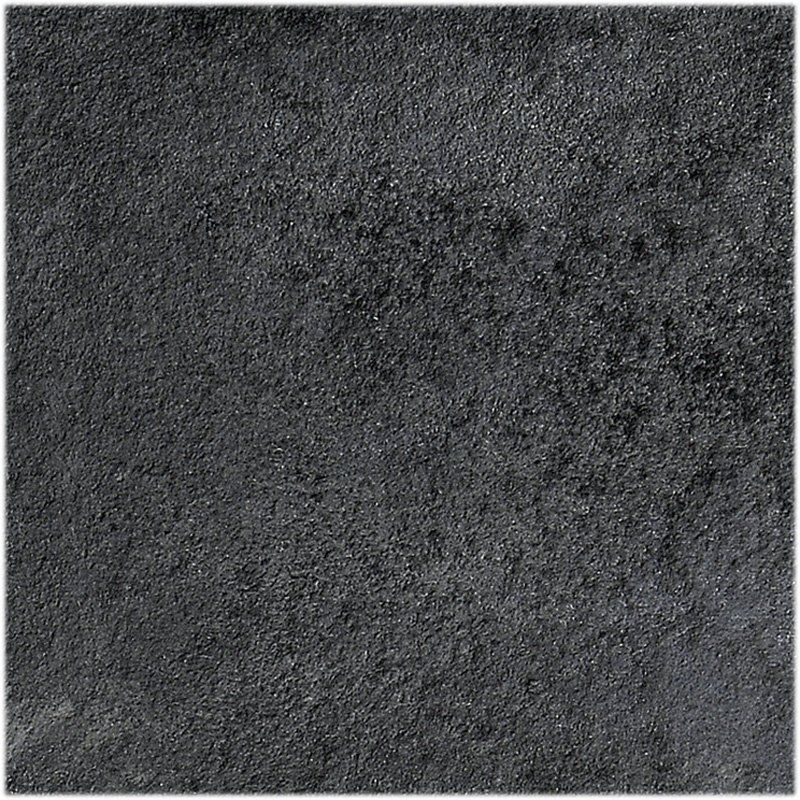 Purchase Black Tumbled 6x6 Pompano Beach Fl