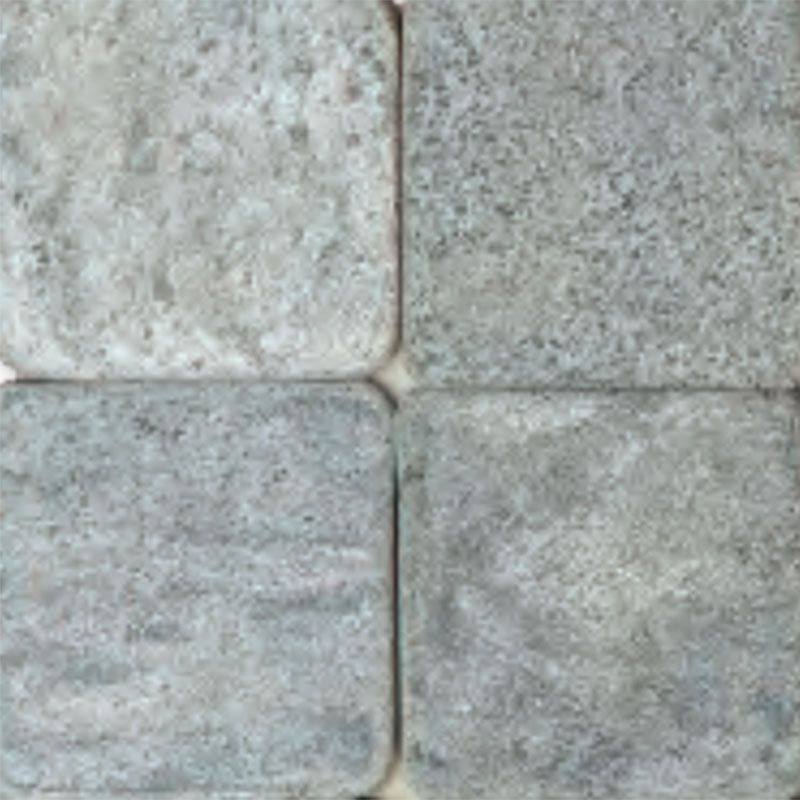 Stone Tile Depot Natural Stones Directly From Factory