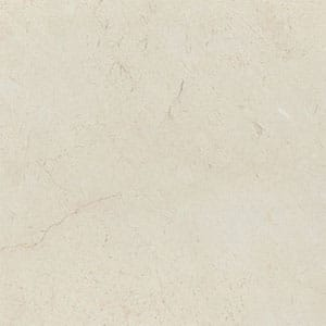Crema Marfil Honed 12x12