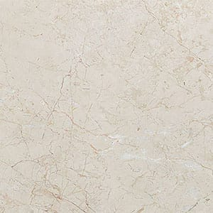 Crema Marfil Honed 18x18