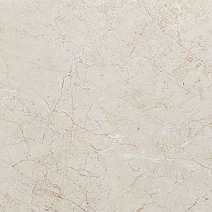 Crema Marfil Cls Polished 24x24