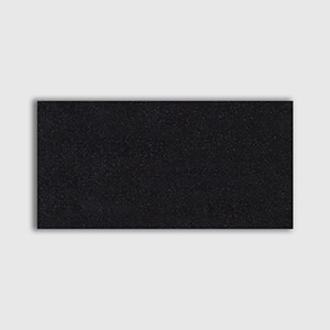 Premium Absolute Black Polished 12x24