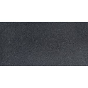 Premium Absolute Black Honed 12x24